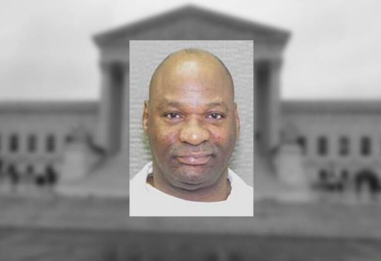 Απαγορεύτηκε να εκτελεστεί θανατοποινίτης που πάσχει από νοητική υστέρηση!