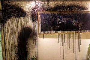 Έτσι έκανε ο Ρουβίκωνας την πρεσβεία της Βραζιλίας! [pics, video]
