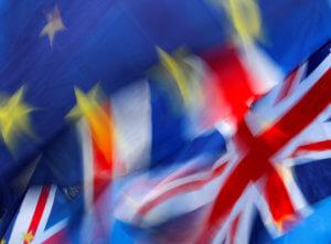 Έρευνα: Πώς βλέπει το Brexit η υπόλοιπη Ευρώπη