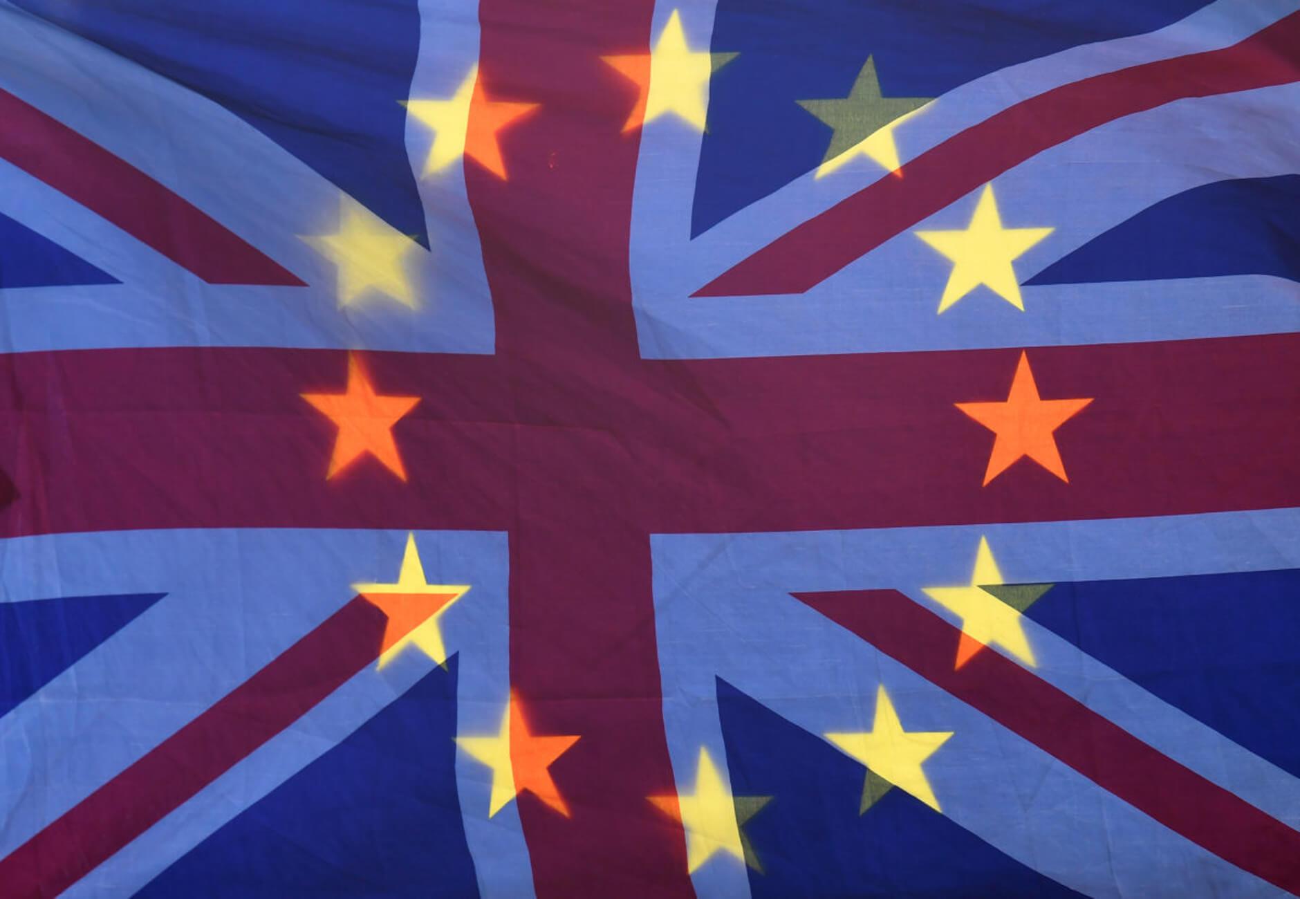 Brexit: Αυξάνεται ο κίνδυνος μιας αποχώρησης χωρίς συμφωνία