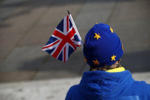 Brexit: «Κινητοποίηση» στην Ευρώπη για το σενάριο… ατυχήματος