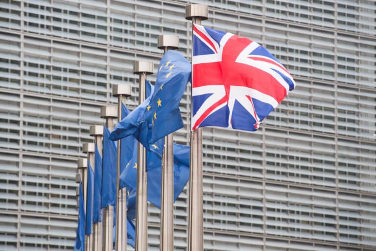 Brexit: Υπέρ της παραμονής οι Εργατικοί σε περίπτωση δεύτερου δημοψηφίσματος