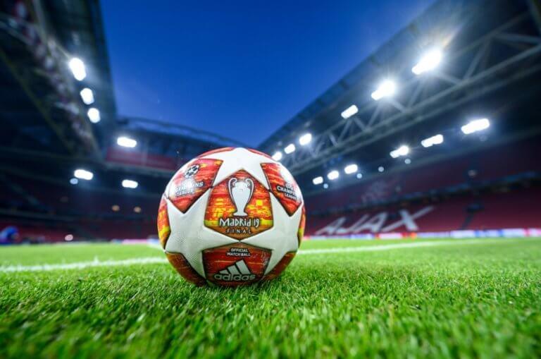 Champions League ΤΕΛΙΚΑ: «Σκότωσε» τον Άγιαξ η Ρεάλ! «Καθάρισε» στο τέλος η Τότεναμ – videos | Newsit.gr