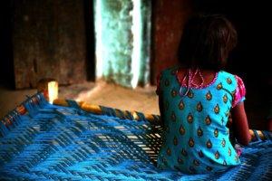 Χαμόγελο του Παιδιού: Στοιχεία σοκ για την εμπορία ανθρώπων