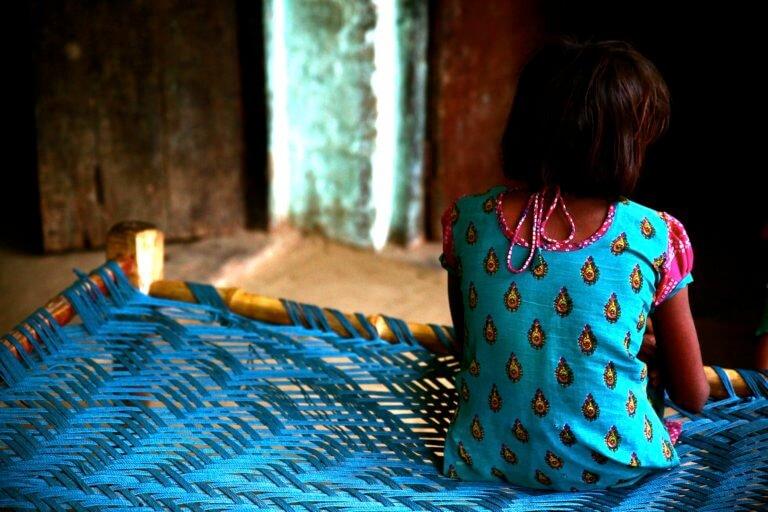 Βραζιλία: Σάλος για την «πασαρέλα» από ορφανά παιδιά που περιμένουν υιοθεσία