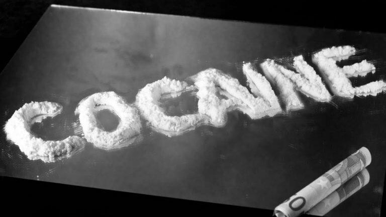 Κύκλωμα κοκαΐνης στο Κολωνάκι: Αθώοι όλοι οι… διάσημοι
