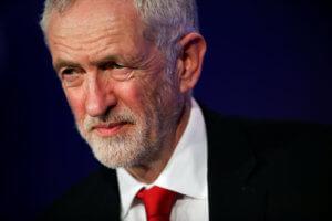 Δημοσκόπηση «χαστούκι» για τους Εργατικούς – «Σαρώνει» η Ανεξάρτητη Ομάδα των παραιτηθέντων