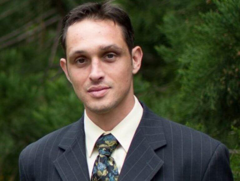 Πέθανε και ο δεύτερος αδερφός στην υπόθεση Μελενικλή