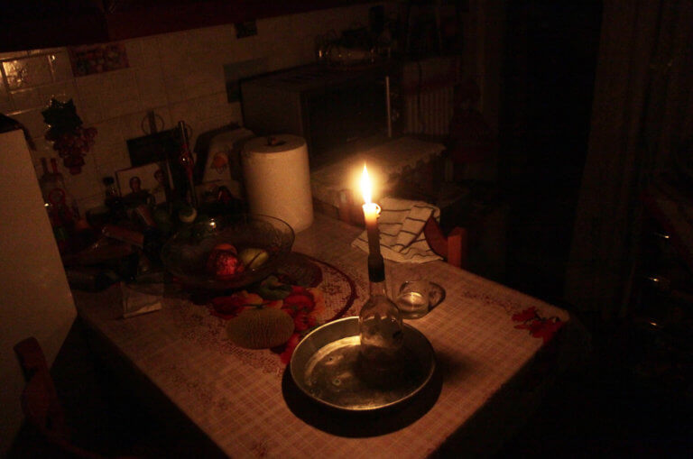 Διακοπές ρεύματος σε Ανατολική Αττική και Πεντέλη | Newsit.gr