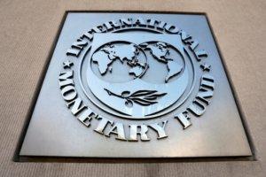 CNBC: Το ΔΝΤ θεωρεί τις επιδόσεις της Ελλάδας από τις κορυφαίες στην Ευρωζώνη