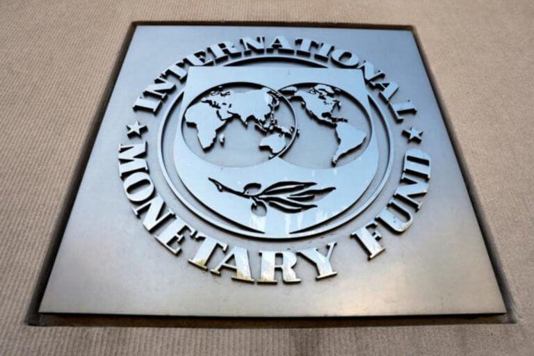 ΔΝΤ: Το χρέος της Ιταλίας μεγάλος κίνδυνος για την ευρωζώνη