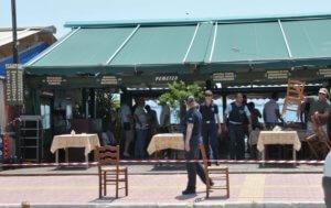 Εύβοια: Πέθανε ο ισοβίτης Παναγιώτης Σίμωσης – Το τριπλό φονικό στην Ερέτρια που πάγωσε τη χώρα [pics]