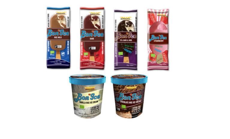 Αυτά είναι τα παγωτά που ανακαλεί ο ΕΦΕΤ | Newsit.gr