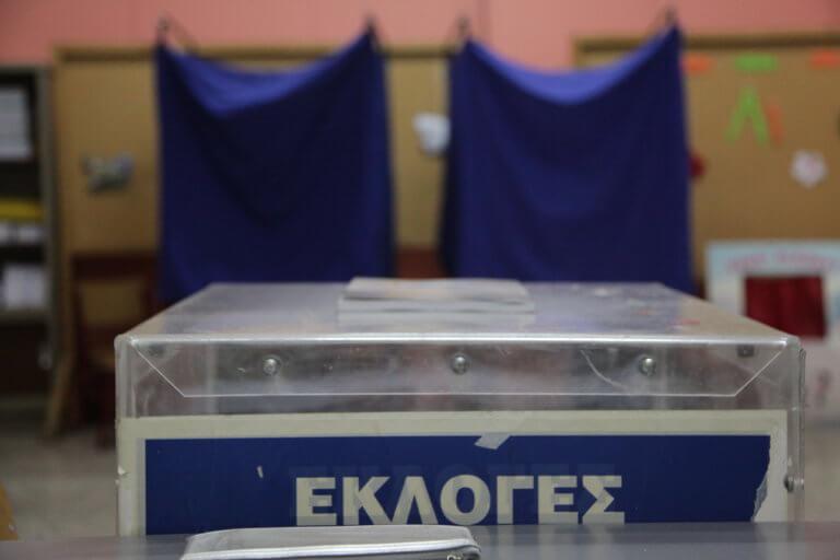 Τριπλές κάλπες στις 26 Μαΐου, εάν ο Αλέξης Τσίπρας τραβήξει το «χαρτί» για πρόωρες εκλογές | Newsit.gr