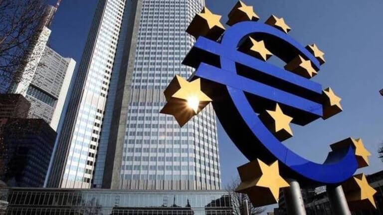 Απερρίφθη η αγωγή επενδυτών κατά της ΕΚΤ για το «κούρεμα» των ελληνικών ομολόγων