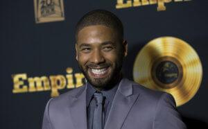 Σοκ στο Χόλιγουντ! Συνελήφθη διάσημος ηθοποιός της σειράς Empire!