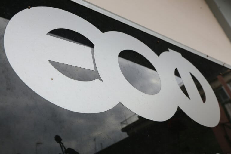 SOS από τον ΕΟΦ για συμπλήρωμα διατροφής για μείωση βάρους: Μην το καταναλώνετε! | Newsit.gr