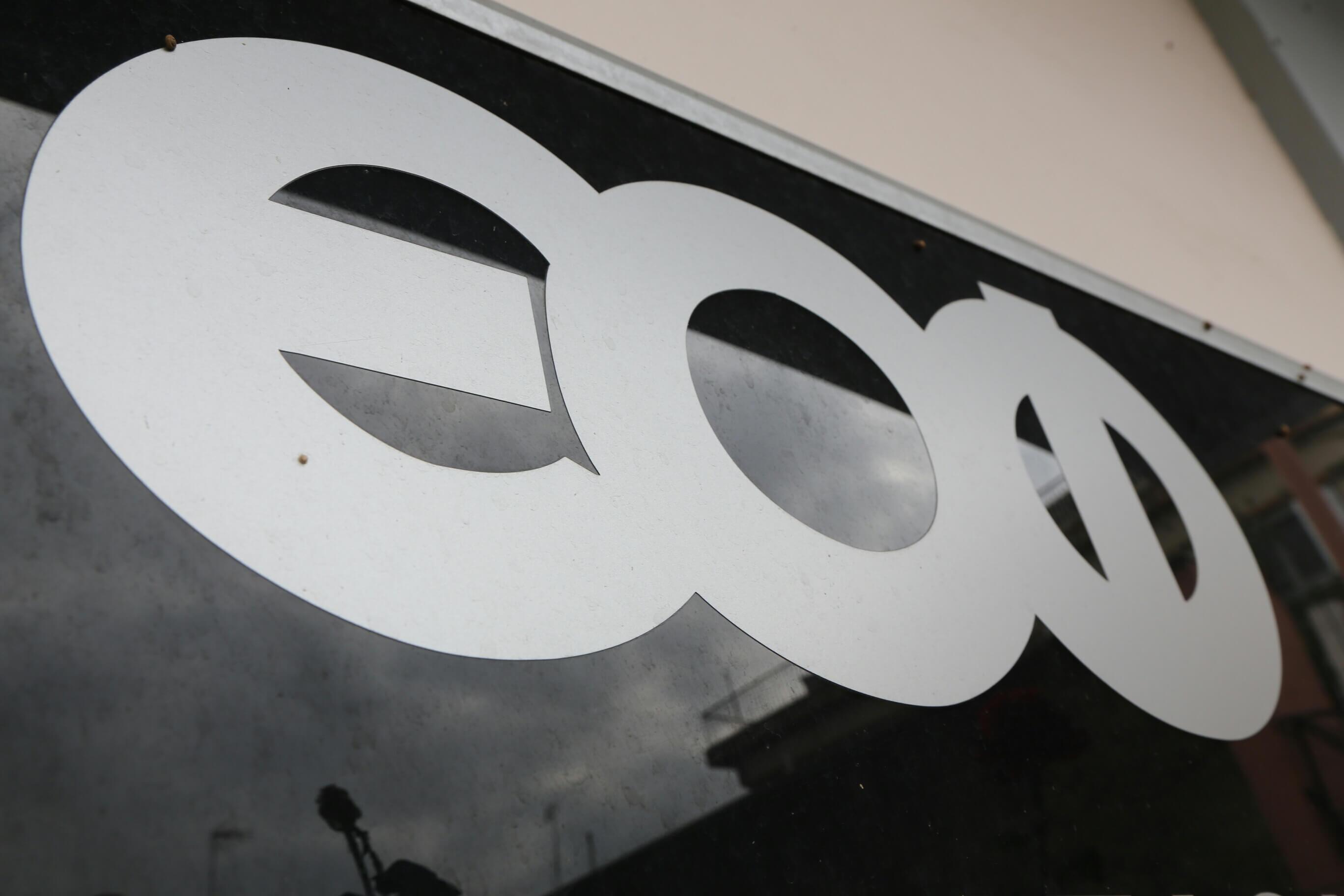 SOS από τον ΕΟΦ για συμπλήρωμα διατροφής για μείωση βάρους: Μην το καταναλώνετε!