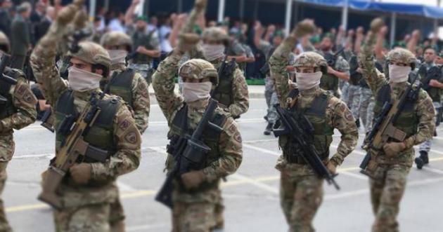 Κύπρος: «Κυνηγούν» τους εφέδρους σε λιμάνια και αεροδρόμια για να υπηρετήσουν   Newsit.gr
