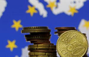 Fitch: Επιβεβαίωσε το μακροπρόθεσμο αξιόχρεο της Ελλάδας σε 'BB-' με σταθερές προοπτικές