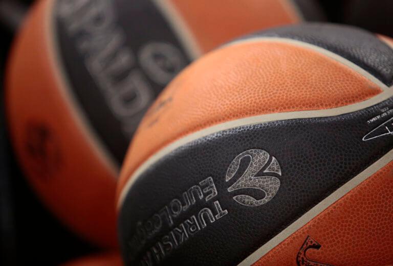 "Euroleague – Bαθμολογία: ""Αγγίζει"" την 8άδα ο Παναθηναϊκός – Τα αποτελέσματα της αγωνιστικής [pic]"