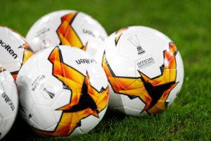 "Europa League: Αυτοί προκρίθηκαν στους ""16""! Τα αποτελέσματα της βραδιάς [pic]"