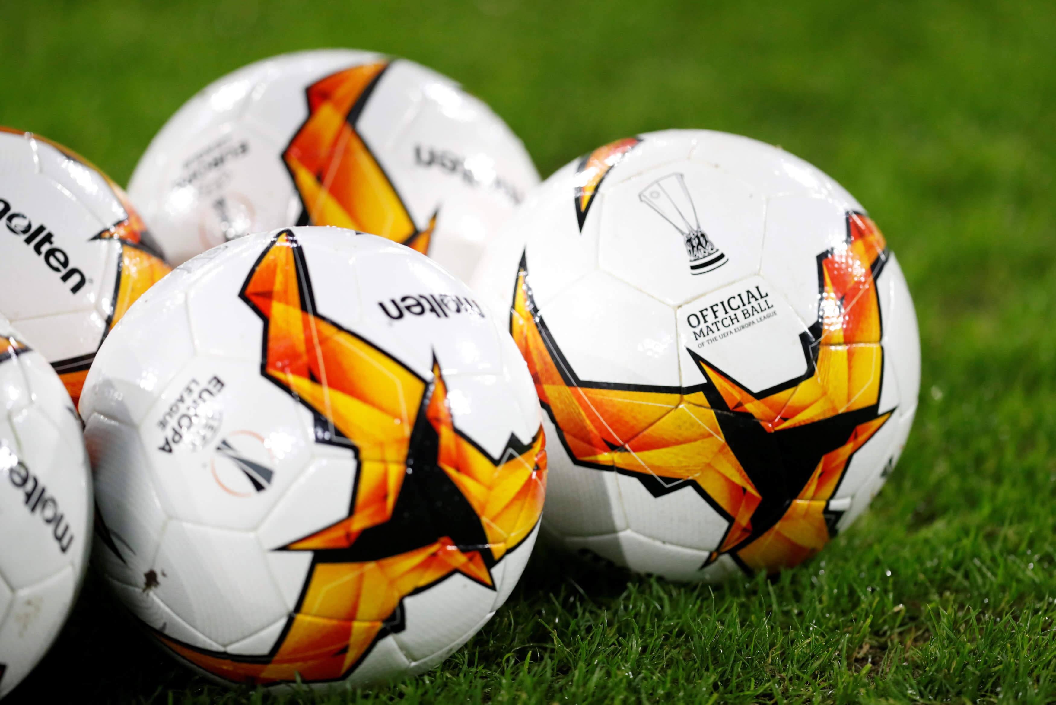 Europa League: Οι αντίπαλοι ΑΕΚ και ΠΑΟΚ! Όλα τα ζευγάρια στα πλέι οφ