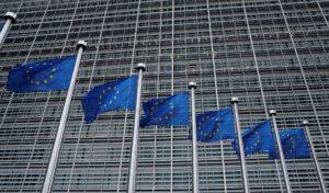 23 χώρες πρόσθεσε η ΕΕ στη μαύρη λίστα για ξέπλυμα χρήματος