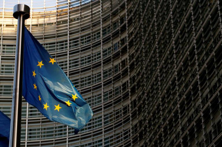 Σοκ! Ευρωπαίος αξιωματούχος καταδικάστηκε για βιασμό μέσα στο κτίριο της Κομισιόν | Newsit.gr