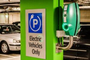 Προτάσεις για την προώθηση της ηλεκτροκίνησης στην Ελλάδα