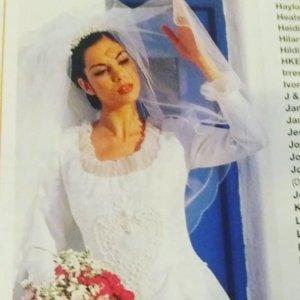 Eύη Βατίδου: Έξαλλη ξανά με όσους την αμφισβητούν! Η φωτογραφία στη Vogue και η νέα επίθεση στο GNTM!