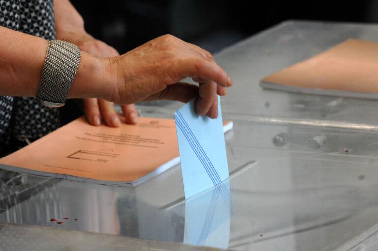 Ευρωεκλογές 2019: Πότε ψηφίζουμε, πόσους ευρωβουλευτές έχει η κάθε χώρα