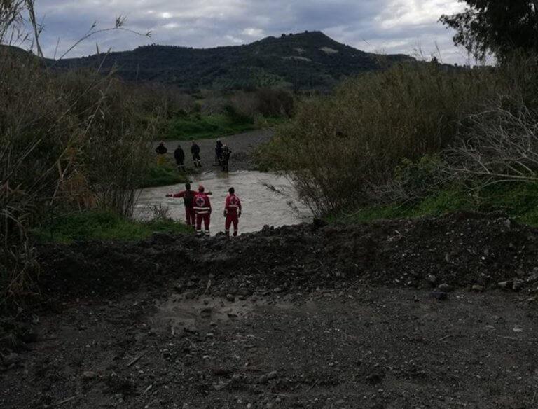 Μητέρα ενός μωρού η μια αγνοούμενη στη Μεσάρα – Οι προετοιμασίες για τον θρησκευτικό γάμο | Newsit.gr