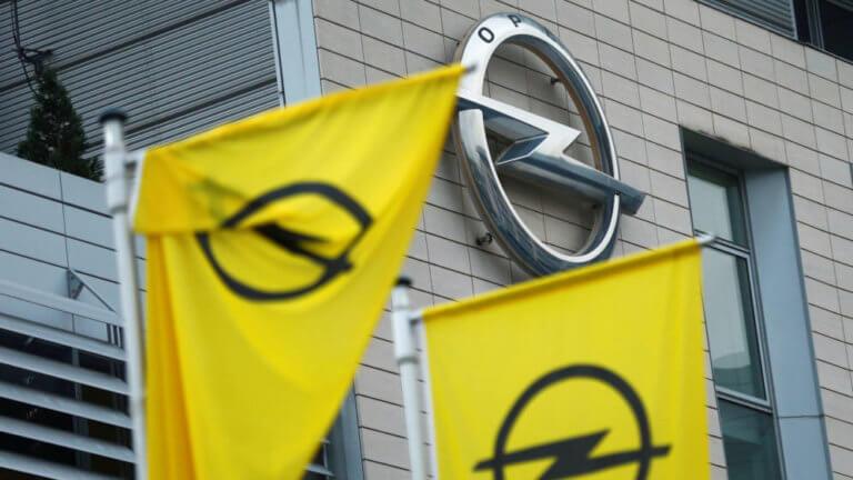 Στον Όμιλο Συγγελίδη η Opel – Δείτε τι αλλάζει για τη μάρκα στην Ελλάδα | Newsit.gr