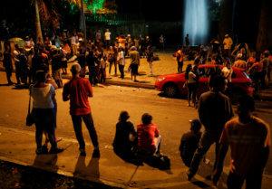 Κολομβία: Νεκροί 10 αποστάτες των FARC – Μαζί και ένας εκ των ηγετών!