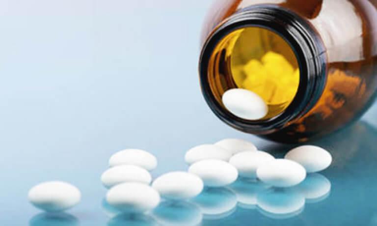 Προσοχή! Αυτά τα φάρμακα προκαλούν άνοια – Ποιοι κινδυνεύουν περισσότερο