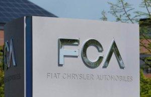 FCA: Θετικά τα οικονομικά αποτελέσματα για το 2018