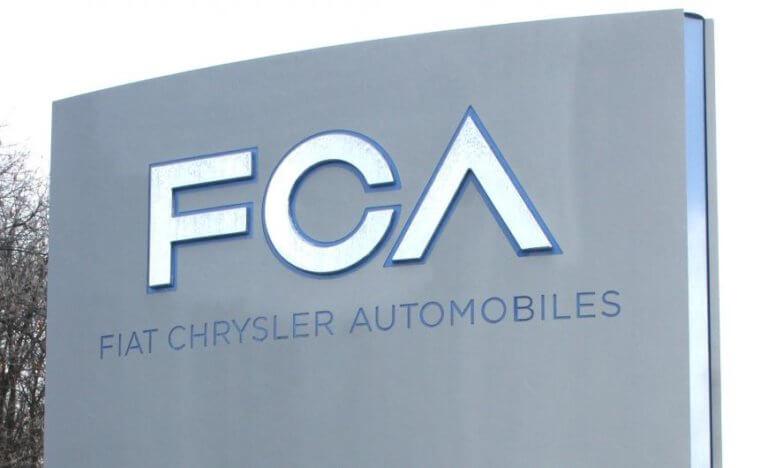 Η FCA επενδύει $4,5 δις στην κατασκευή νέων μοντέλων Jeep