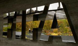 FIFA/UEFA: Συνάντηση των μεγάλων του ελληνικού ποδοσφαίρου μέσα στον Ιανουάριο!