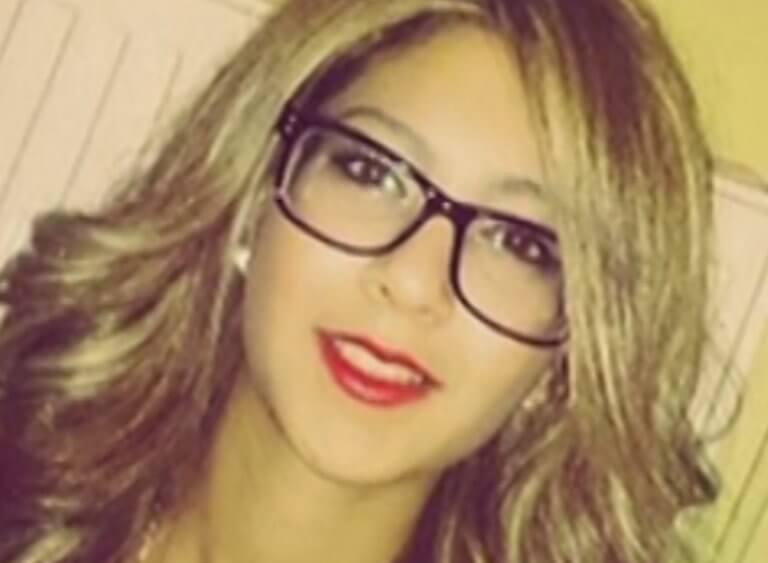 Γιαννιτσά: Αίσιο τέλος στο θρίλερ με τη μητέρα της Λίνας Κοεμτζή που απειλούσε να αυτοκτονήσει – video   Newsit.gr