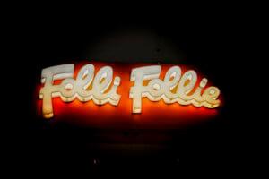 Folli Follie: Πρόστιμα «μαμούθ» από την Επιτροπή Κεφαλαιαγοράς!