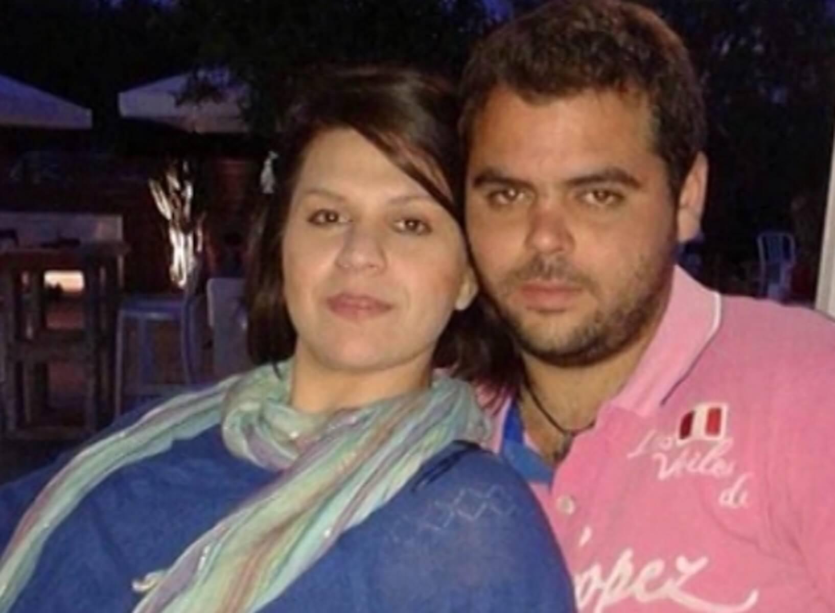 """Τραγωδία στην Κρήτη: """"Το πρωί είχαν διαλέξει το νυφικό της Ροδούλας"""""""