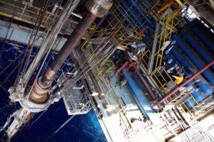 Exxon Mobil: Φλέβα χρυσού! Κοίτασμα – μαμούθ στην Κυπριακή ΑΟΖ!