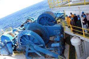 Το γιγαντιαίο κοίτασμα φυσικού αερίου σε αριθμούς – Πόσα δισ θα πάρει η Κύπρος