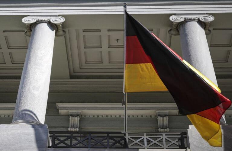 Γερμανία: «Μαύρη μέρα για τον έλεγχο των εξοπλισμών η αποχώρηση από τη συνθήκη INF» | Newsit.gr