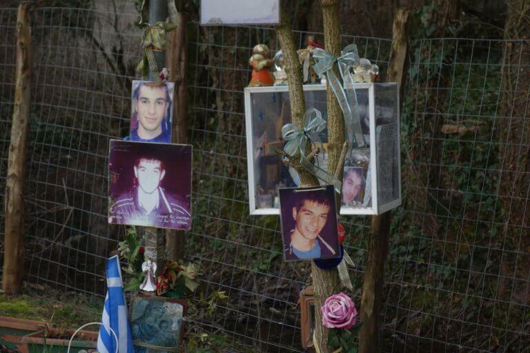 Βαγγέλης Γιακουμάκης: Διακοπή στη δίκη των 9 Κρητικών