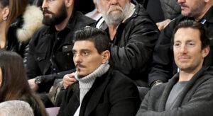 Παναθηναϊκός – Γιαννακόπουλος: «Αφιερωμένο το Κύπελλο στον θείο Θανάση!»