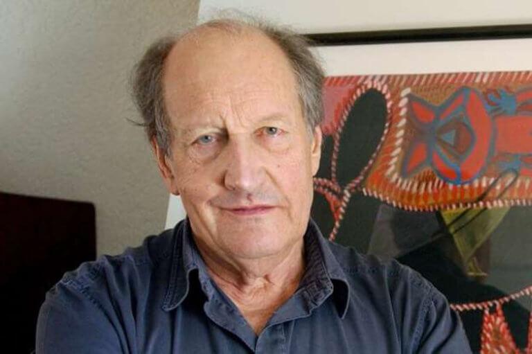 Πέθανε ο σκηνοθέτης Κλοντ Γκορετά   Newsit.gr