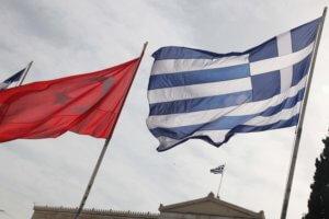 """""""Για όλα φταίνε οι Τούρκοι και οι Έλληνες φασίστες""""! Άρθρο- φωτιά Τούρκου δημοσιογράφου"""