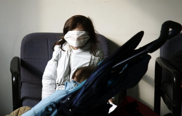 Και άλλοι νεκροί από τον ιό τη γρίπης στη Ρουμανία! Αυξάνονται τα θύματα | Newsit.gr